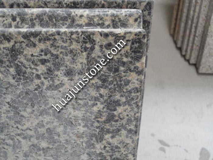 G712 Granite Vanity Tops