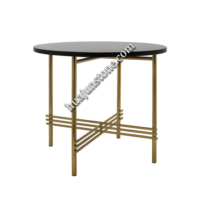 Black Granite Table Tops