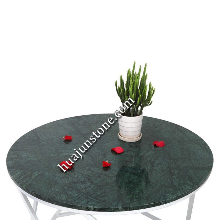 Indian Green Table Tops